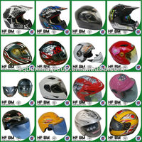 funny motorcycle helmets, helmets for motorcycle , motorcycle helmet in nice shape