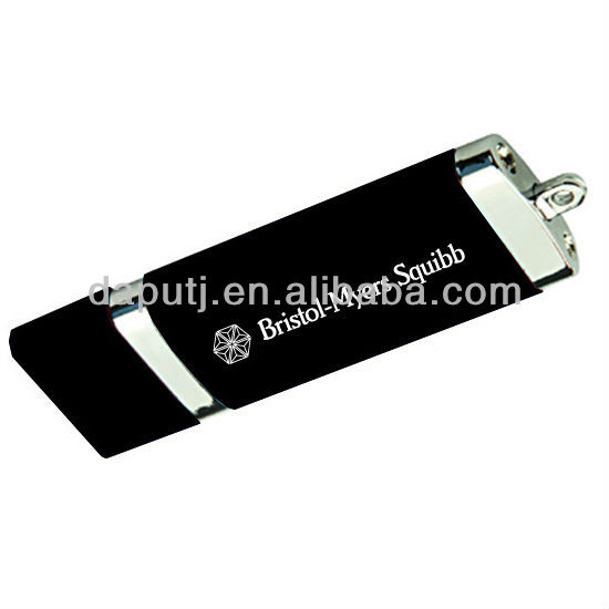 250gb usb flash drive with cheap price