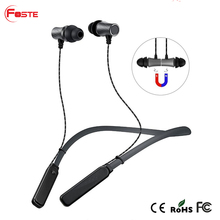 2017 mobile phone accessories high quality In-ear earphone and headsets, earbuds for Mobile Phone and computer with MIC