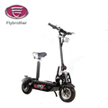 factory price The Lightest 2 wheel balancing scooter