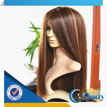 Wholesale top quality factory price french lace for wig making