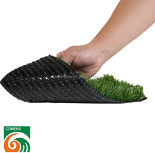 two component polyurethane glue adhesive for artificial grass