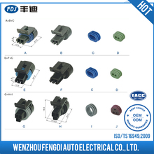 Cheap China Supplier Bx Connector