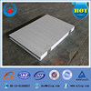 EPS/polystrene foam sandwich panel for modular house, container house