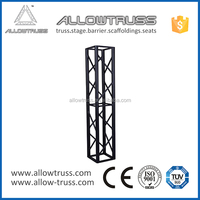 China aluminum stage truss line array