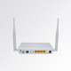 fiber optic 300M wireless router 4fe +CATV onu epon gepon cpe