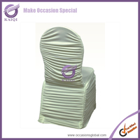 YT09513 wedding supplies chair covers wholesale china