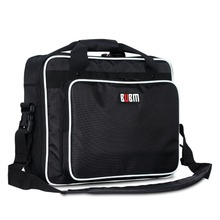 BUBM Professional DJM 900 Travel DJ Equipment Bag for Pioneer
