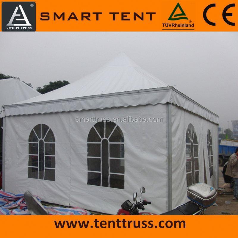 Koop laag geprijsde dutch set partijen groothandel dutch galerij afbeelding setop paraplu dome - Tent paraplu ...