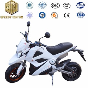 new condition led lighting motor bike