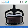 Hot Sales??!! high quality cheap price polarized vertual reality headset 3d sex videos for blue film sex video google