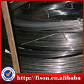 Polished Surface polished nitinol wire import cheap goods from china