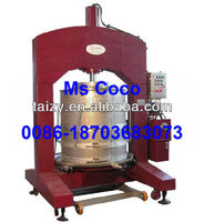 good quality Hydraulic Ice Grape Press Machine//0086-18703683073