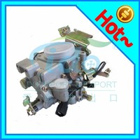 high quality price car Carburetor manufacterer for daihatsu