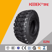 Selling 14.00x20 1800x25 Radial Tyre For Scrapter