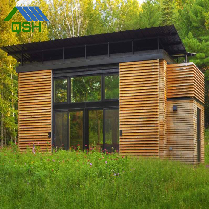 Prefabricated Wooden House Price   Buy Steel Frame Homes,Prefabricated Wooden  House Price,Prefabricated Wooden House Price Product On Alibaba.com