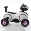 Competitive Price 6V Kids Electric Motorcycle Children Ride On Toy Motorbike Battery Powered Baby motorcycle