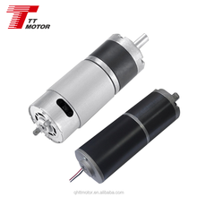 dc motor 6 volt made in china