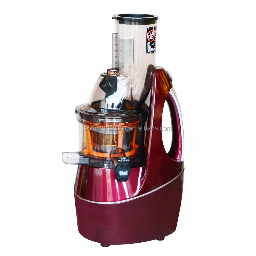 Pomegranate Juicer: Which is Better 44
