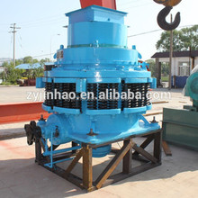 Sales forefront spring cone crusher