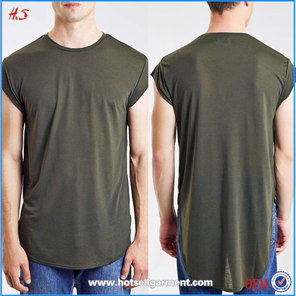 Top best selling products cheap wholesale tshirts bulk for Sell custom t shirts online