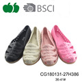 Women high quality fashion comfortable casual shoes