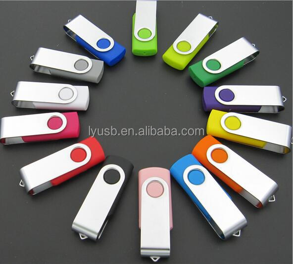 bulk 1gb usb flash drives,best price metal u disk
