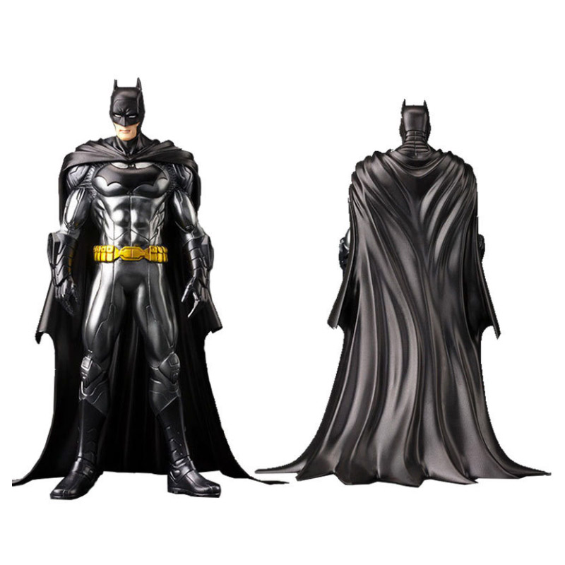 High Quality Batman Action Figures / batman collectible figures