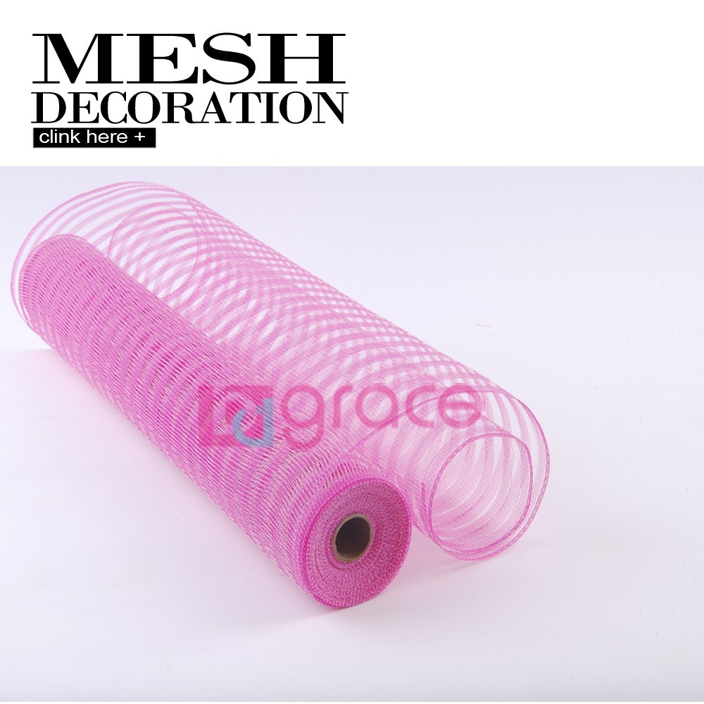 Wholesale craft supplies deco mesh netting buy wholesale for Where to buy cheap craft supplies