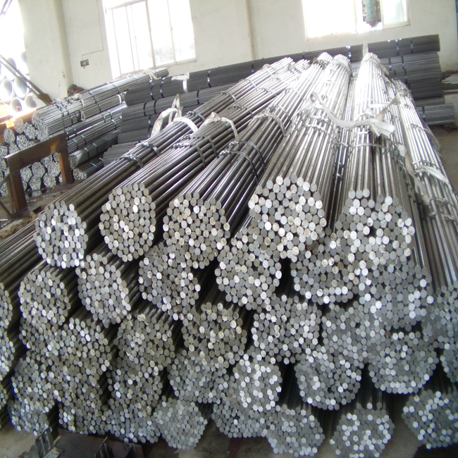 Hot selling 1084 steel bar China best price