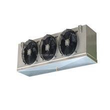 Stable quality factory water defrost unit cooler for Cold Room