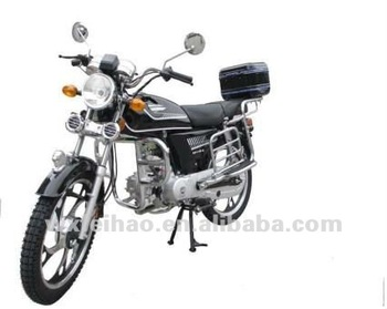best selling EEC, ALFA-50 standard motorcycle