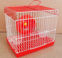 eco friendly hamster cage small animal wood
