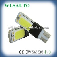 Super bright led t10 canbus lamp light car t10 led light lamp t10