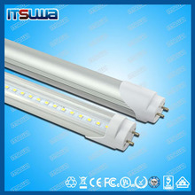 Fluorescent ,LED Light Source Explosion Proof T8 LED tube Light AC85-264V