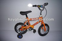 Factory manufacture Cheap kids bicycle children cycling