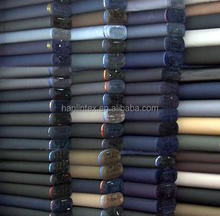 china supplier T/R men suiting Fabric/Polyester viscose Fabric, punjabi suit design