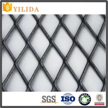 suspended expanded metal with high quality