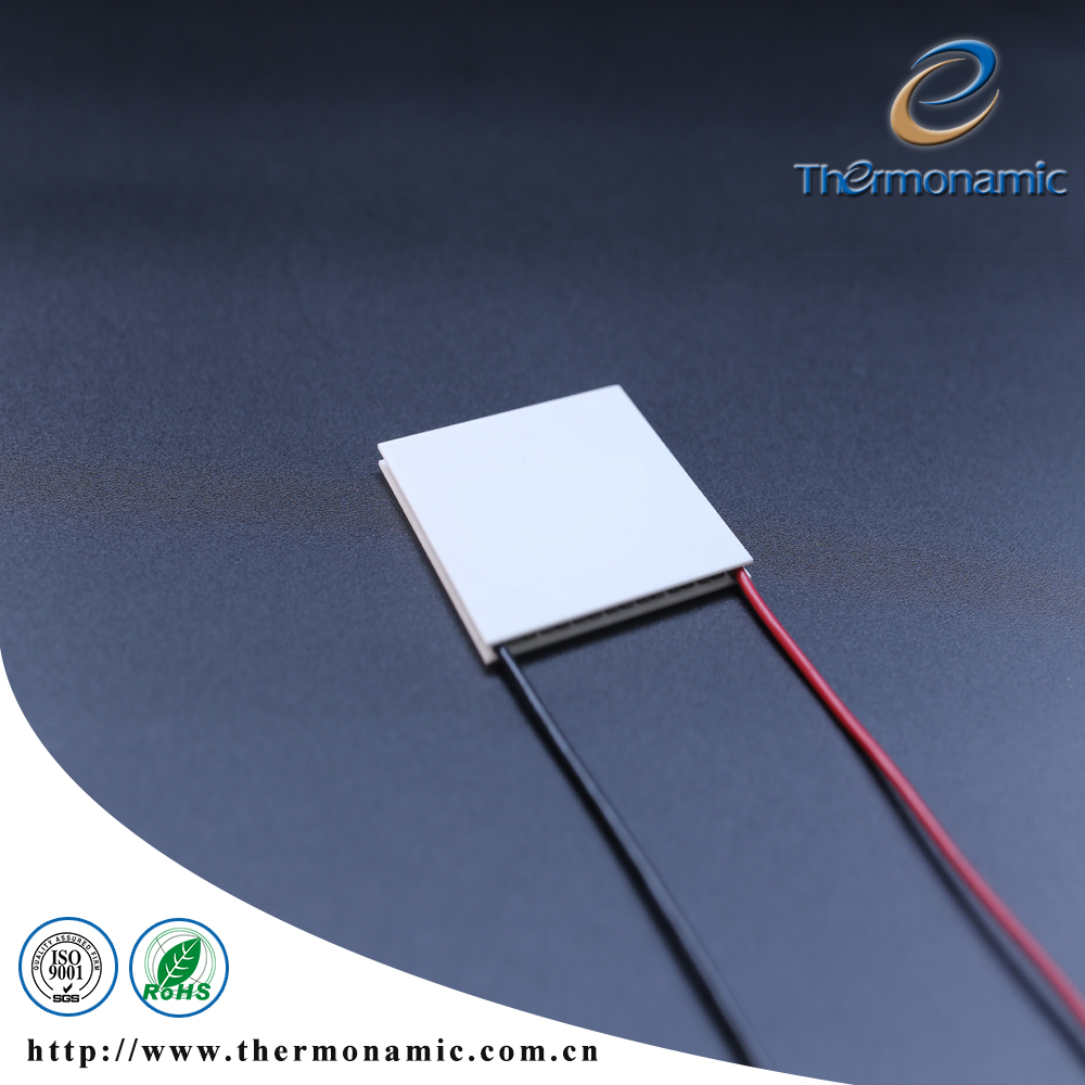 Thermoelectric Cooling Module TEC1-12706