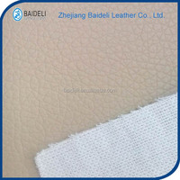 "wholesale 54""/55"" width pvc synthetic leather textile fabric for auto,sofa,bag,furniture"