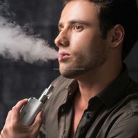 innokin coolfire included Cool Fire 1, Cool Fire 2 and the new arrive Cool Fire 4 kit