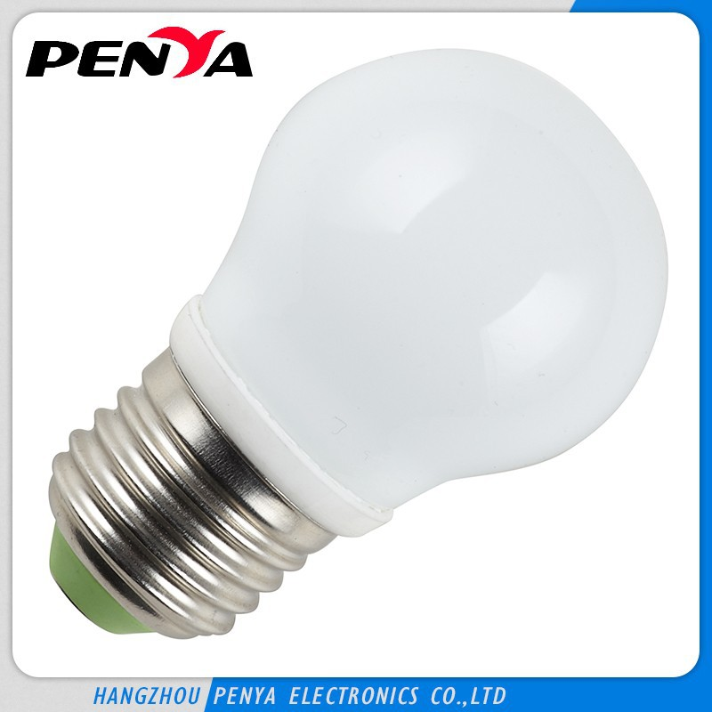 Factory Price Dimmable Led Bulbs 7W E27