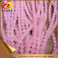 Machine cut and good polishing dyed nephrite raw jade for sale