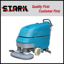 SDK660BT Factory electric multi-function floor cleaning machine
