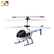 pesticide helicopter camera with lcd screen rc helicopter with gyro