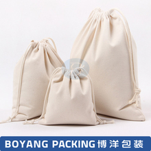 tissue cloth bag