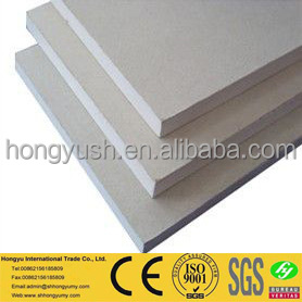 elephant good prices gypsum board