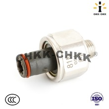 Good quality electinic spare parts Knock Sensor for Toyota MR2 SW20 89615-12040 89615-20010