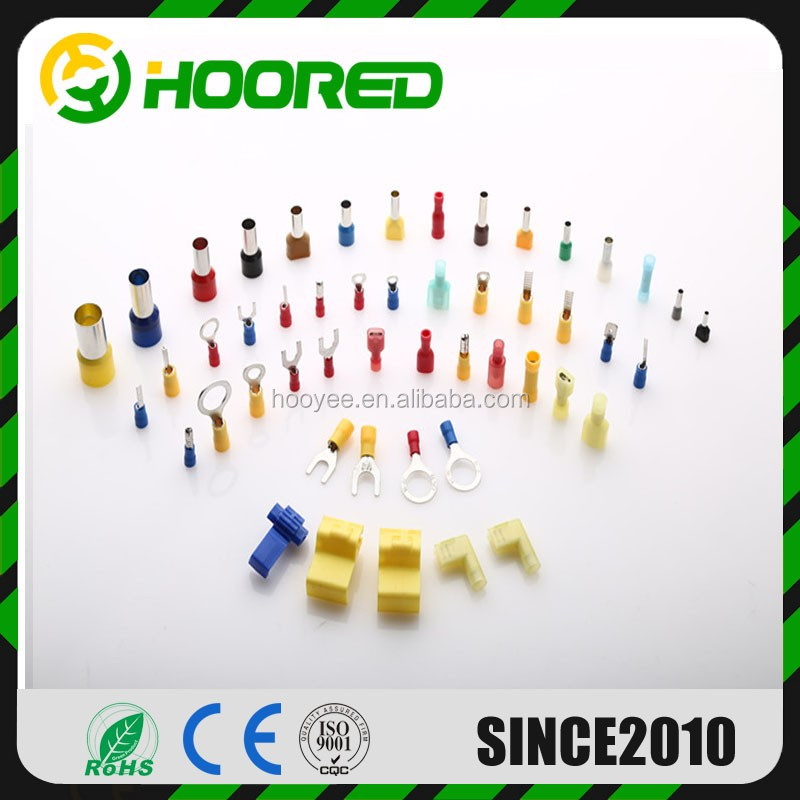 Factory sell all sizes good quality nylon 66 plastic cable / zip tie with cheapest price