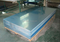 Professional long span aluminium roofing sheet with competitive price